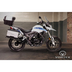 Vortex Trail 125 RX1