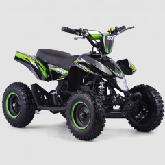 Mini Tox Madox 49cc