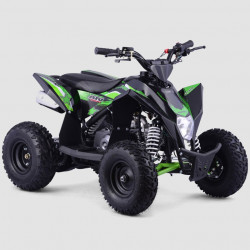 Tox Madox 90cc