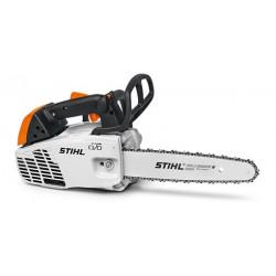 STIHL MS 194 T-CE