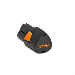 Bateria STIHL AS 2